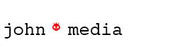 john.media
