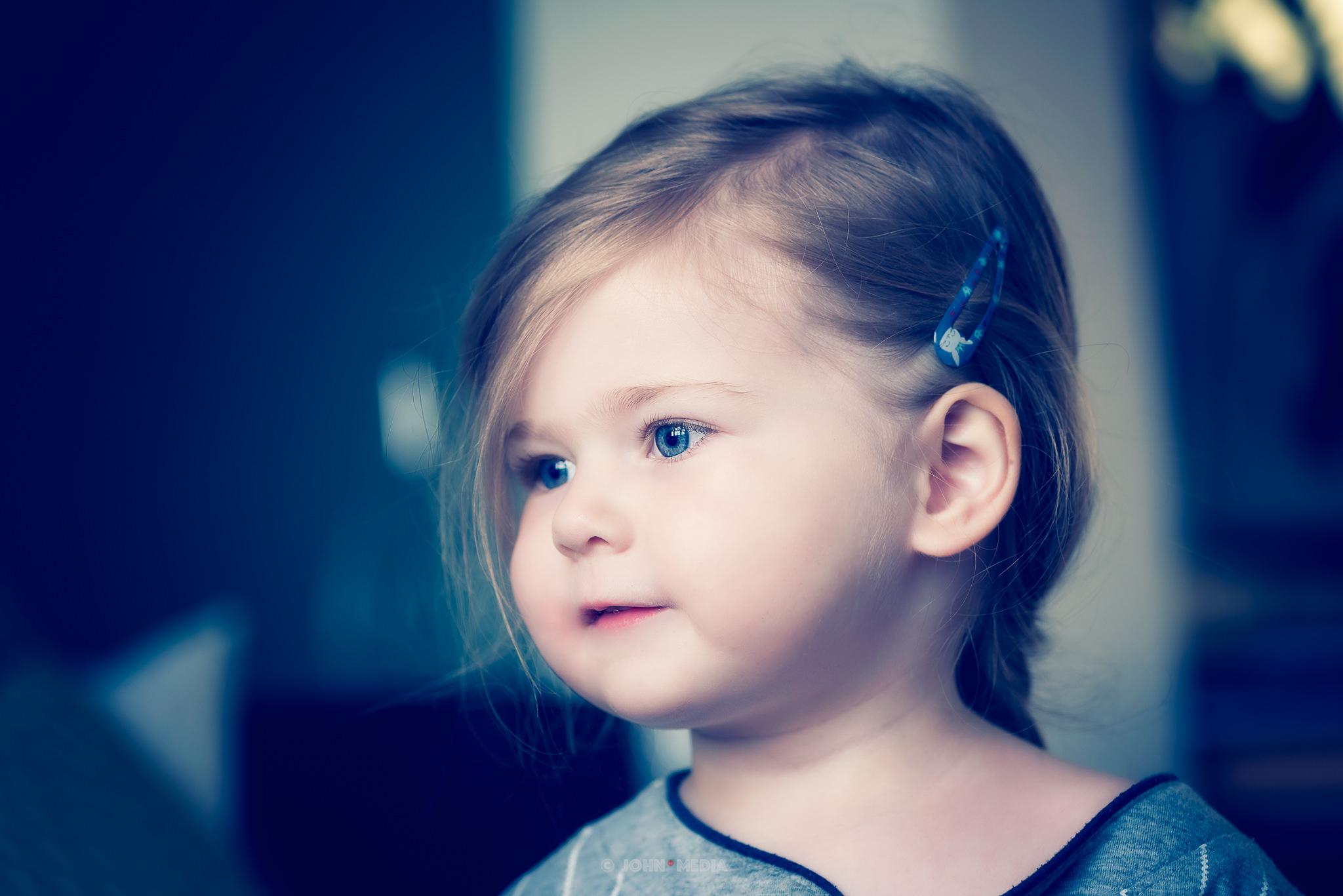 Baby Lalalaa