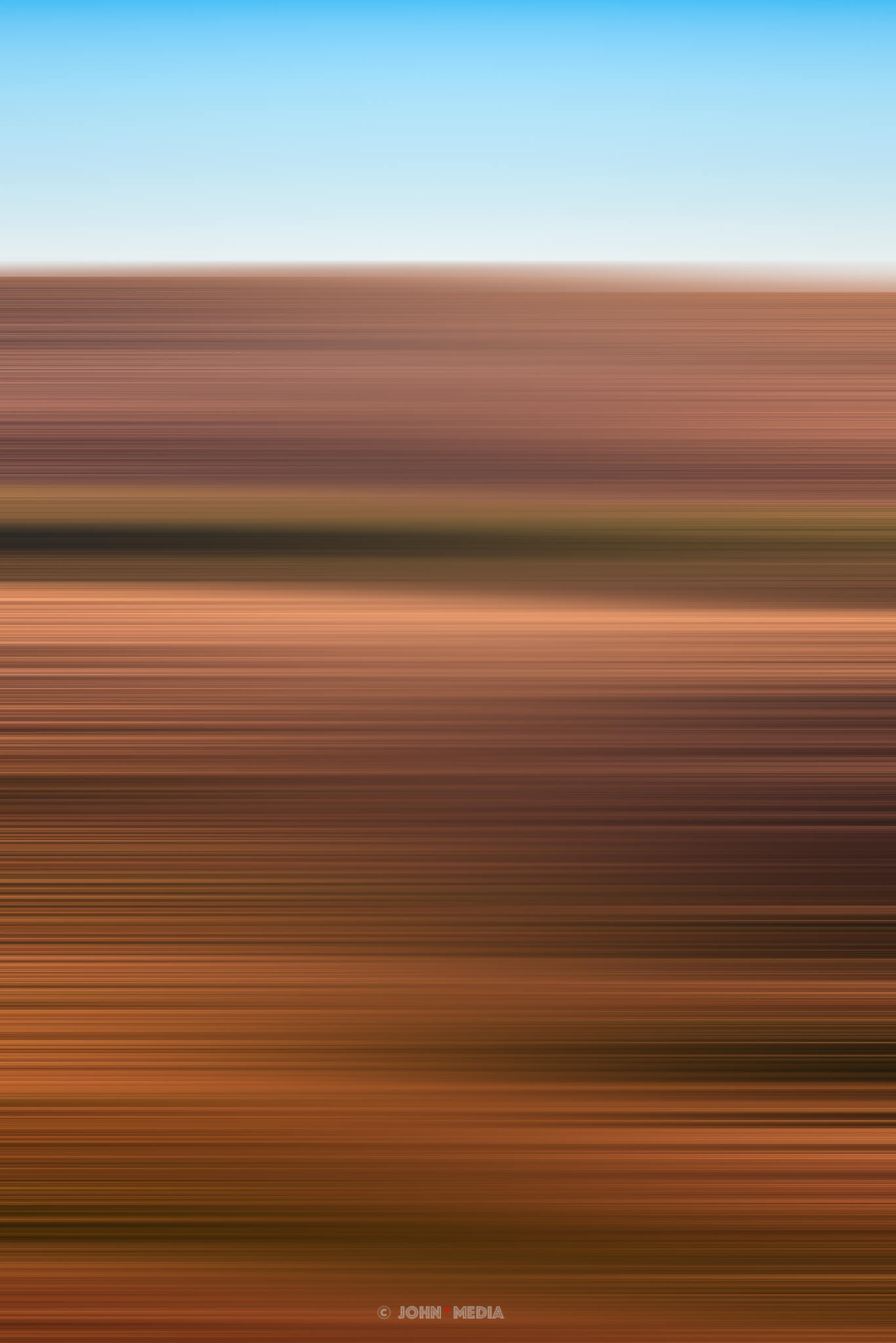 ICM South Downs
